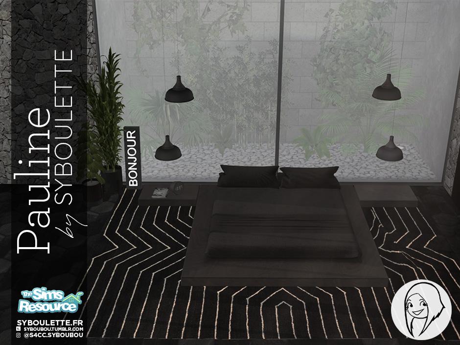 Sims4set_Pauline (6)