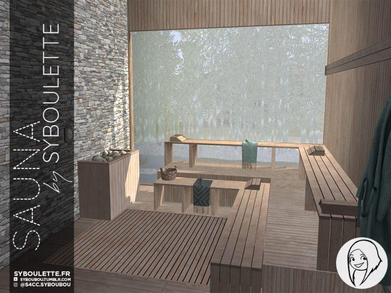 Sauna set preview1